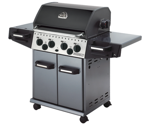 Twin Eagles BBQ Grills & Accessories | Outdoor Gas BBQ