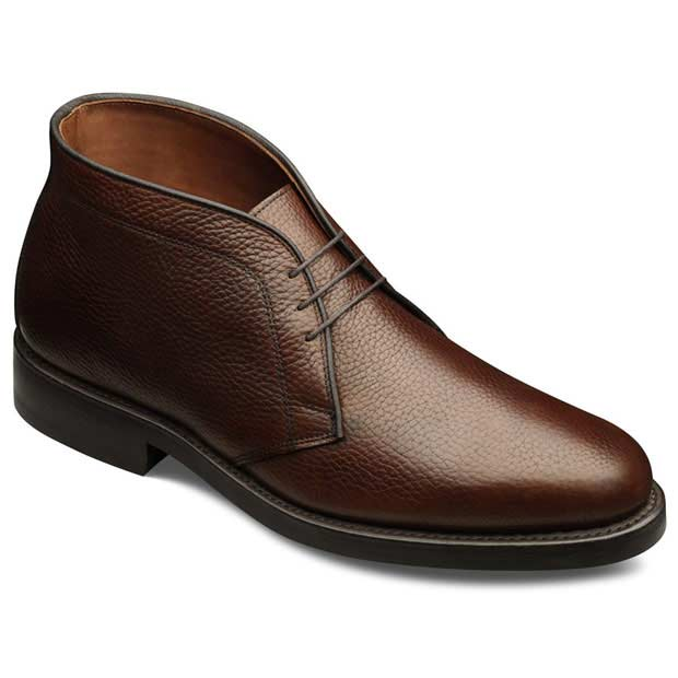 allenedmonds_shoes_malvern_brown-grain_l