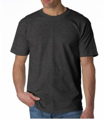 All American T shirt