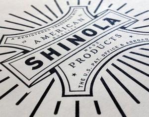 shinola_logo_fb_small