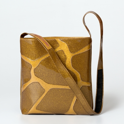 giraffe sling