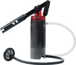 msr pump