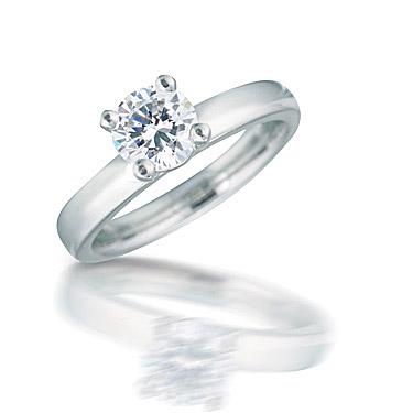 novell ring