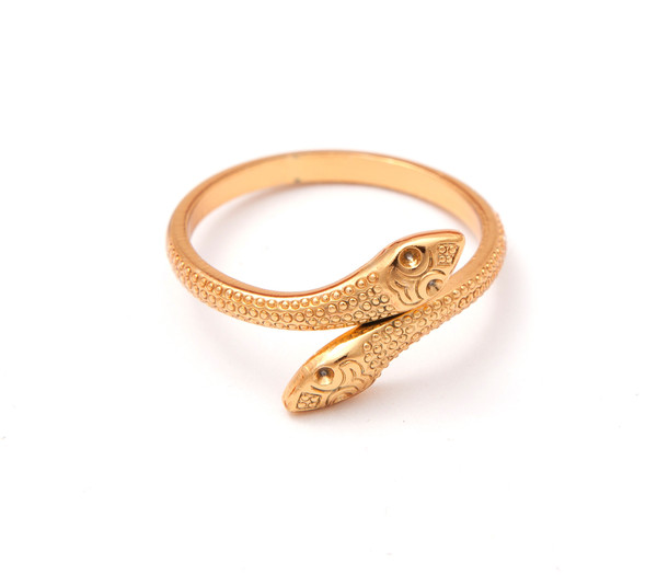 serpent_ring