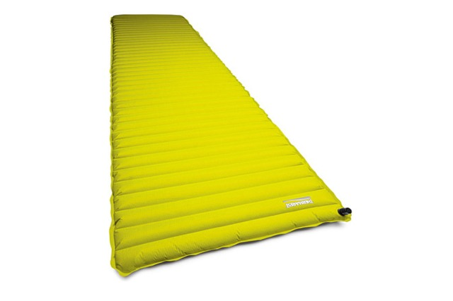 thermarest-neo-air-02