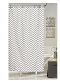 0000981_gray-chevron-shower-curtain_270