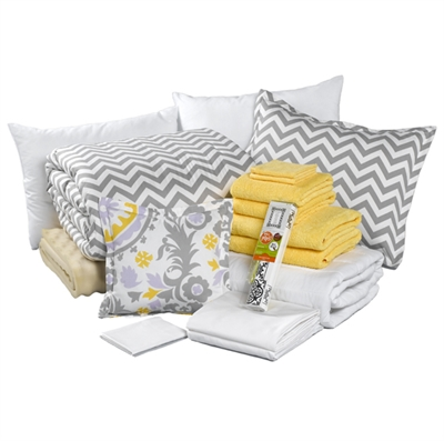 0001078_dorm-bundle-gray-chevron_400