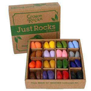 crayon-rocks-