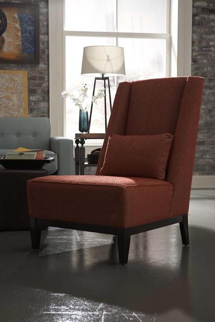 Hannah Chair 1