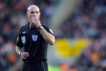 Blackpool v Aston Villa - Premier League