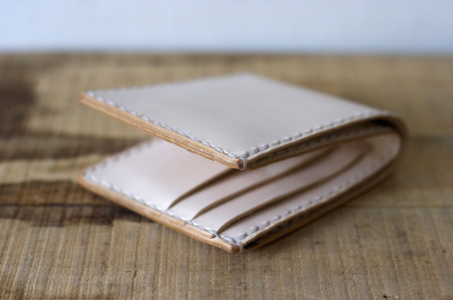 Wallet-by-Corter-Leather