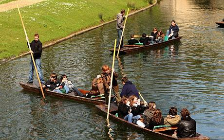 cambridge-punting_783108c