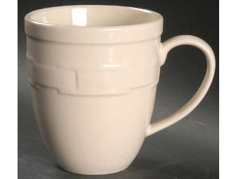 longaberger cup