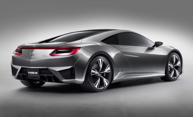 new-acura-nsx-concept-2012-03