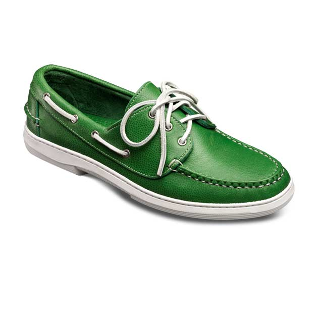 allenedmonds_shoes_port-washington_green-grain_l