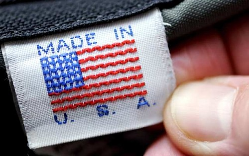 made_in_usa_tag1