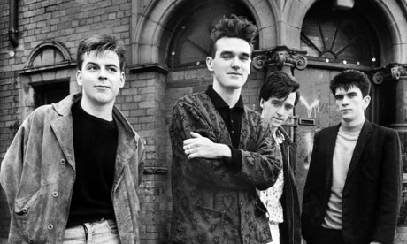The-Smiths-008
