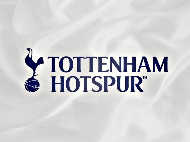 Tottenham-Hotspur-F_C-Wallpaper-HD32
