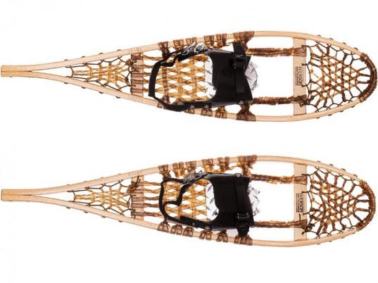 iverson-snowshoes-1-537x402