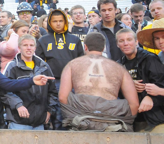 app-state-fans