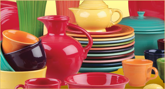 fiestaware_photo