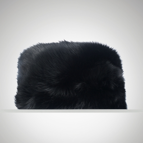 ralph-lauren-black-shearling-russian-hat