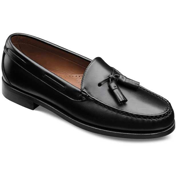 allenedmonds_shoes_naples_black_l