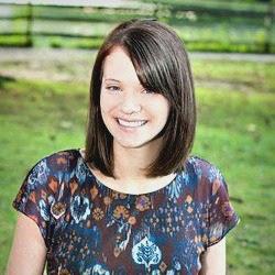 sarah Mazzone