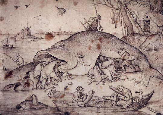 bruegel-big-fish