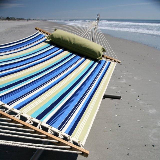 Hammock-Pawleys-Island-Fabric