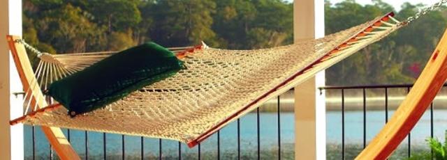 hatteras-hammocks-rope