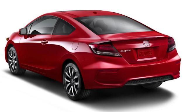 2014-Honda-Civic