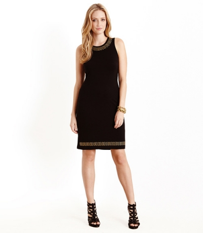 Karen kane naomi dress