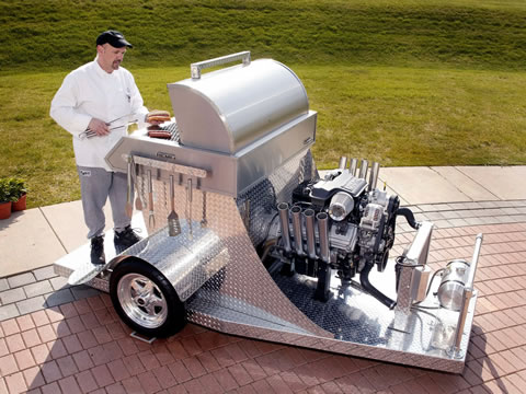 hemi-powered-grill