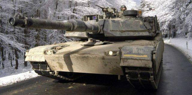 M1A2_Abrams-02