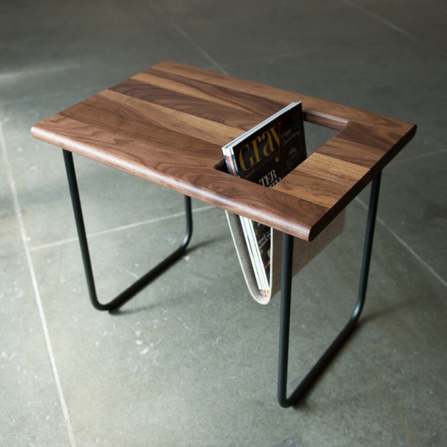ample table