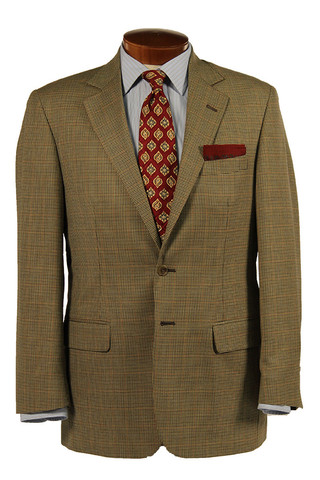 hardwick bristol sports coat