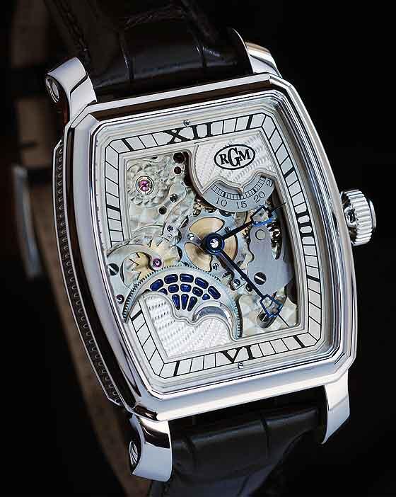 RGM_Caliber20_watch_front_560