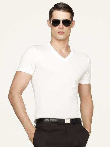 rl tshirt