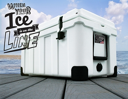 icehole cooler