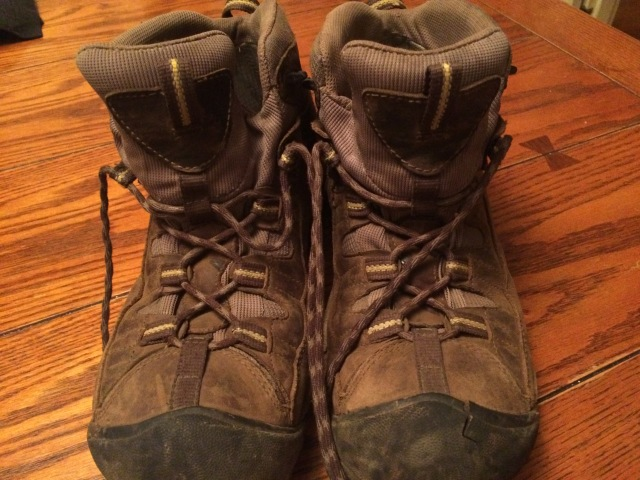 IMG_1075boots