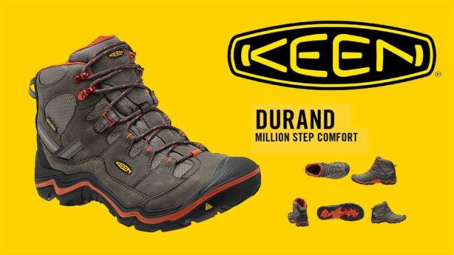 Keen-Durand-1