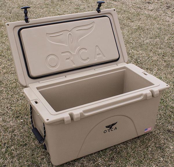 Orca-Cooler-Open
