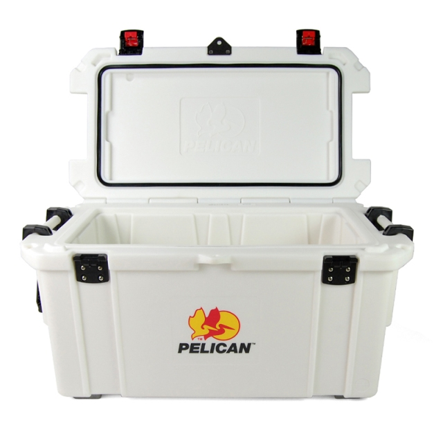 pelican-elite-cooler-45qt-1
