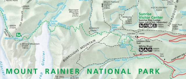 rainier_map_nps
