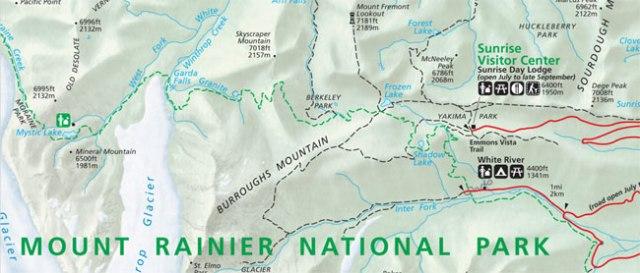 rainier_map_nps