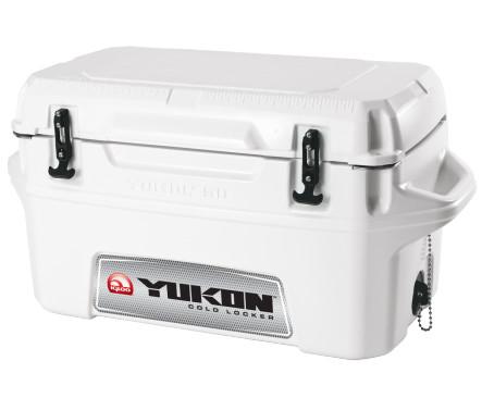 yukon cooler