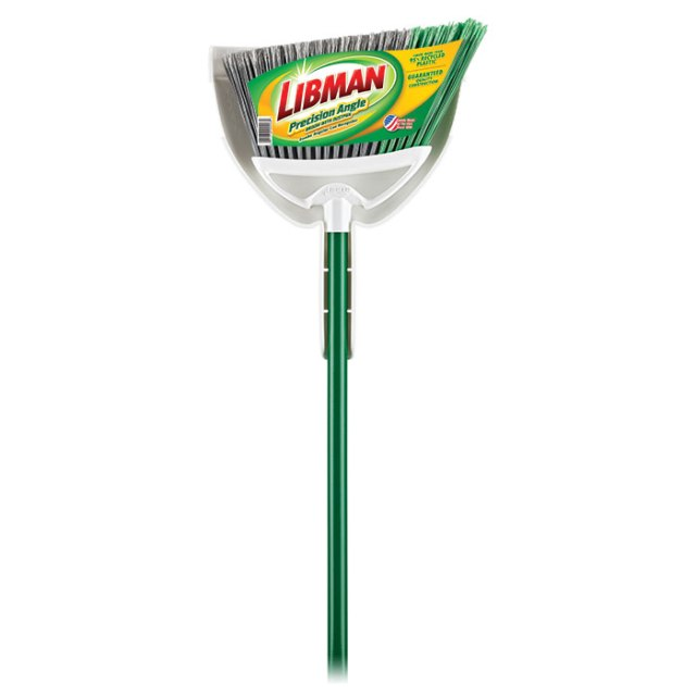 0003217_libman-precision-angle-broom-with-dustpan