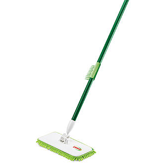 Libman freedom floor duster