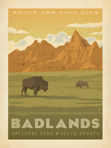 ASA-NP-Badlands_popup